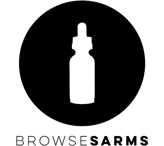 sarms products